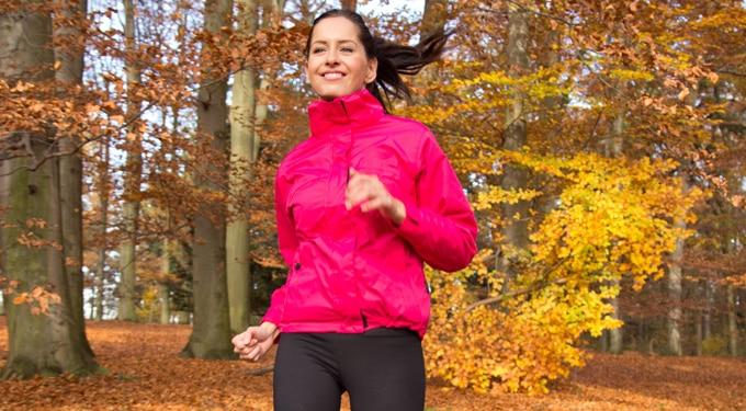 Soha nem késő elkezdeni – te is lehetsz futó!