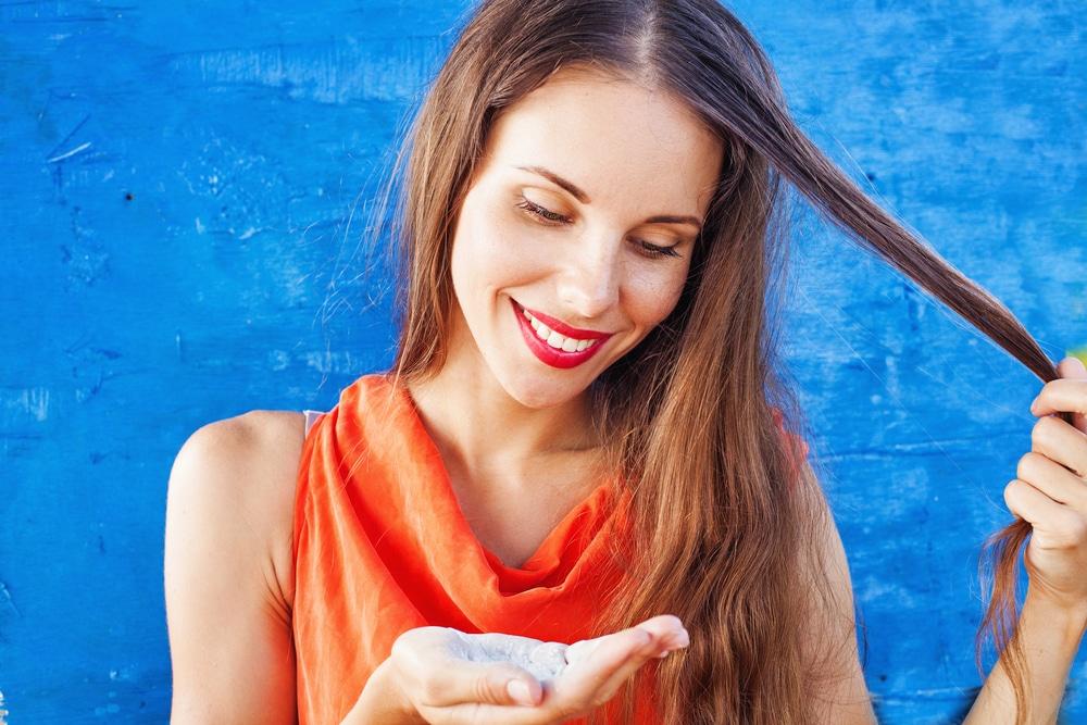 Sokoldalú és olcsó – 10 házi praktika, amire a hintőport használhatod