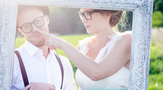 Sorsforduló és a fejlődés kényszere a házasságban