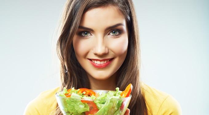 South Beach diéta – Mindent ehetsz, mégis tökéletesre fogyhatsz