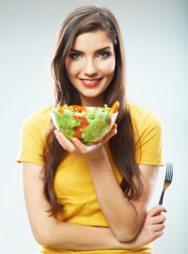 egészséges étrend összeállítás egy hónap alatt mennyit lehet fogyni