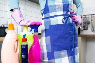 Spórolj időt a takarításon!