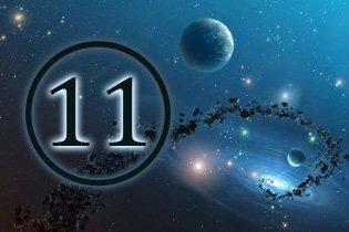 Számmisztika. Mit jelent a 11?
