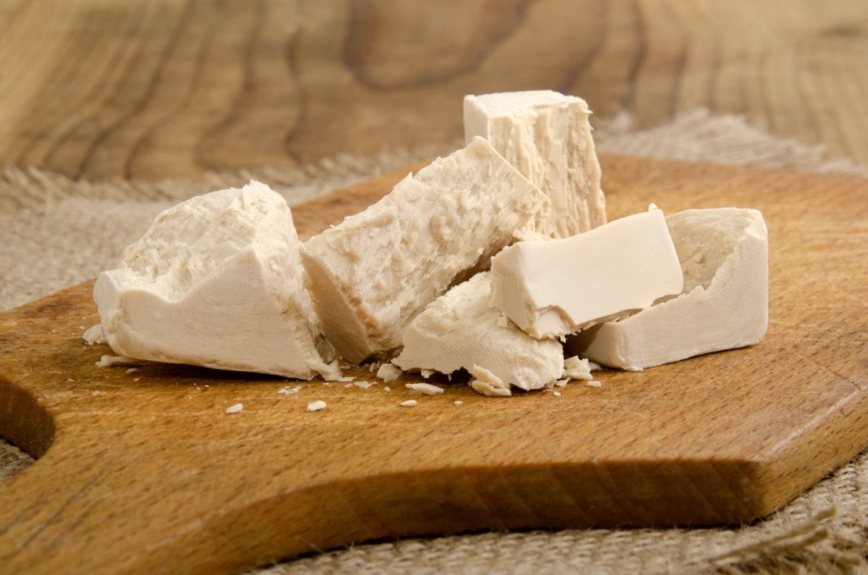 Szépítő vitaminbomba a konyhában: mit tud a sokoldalú élesztő?