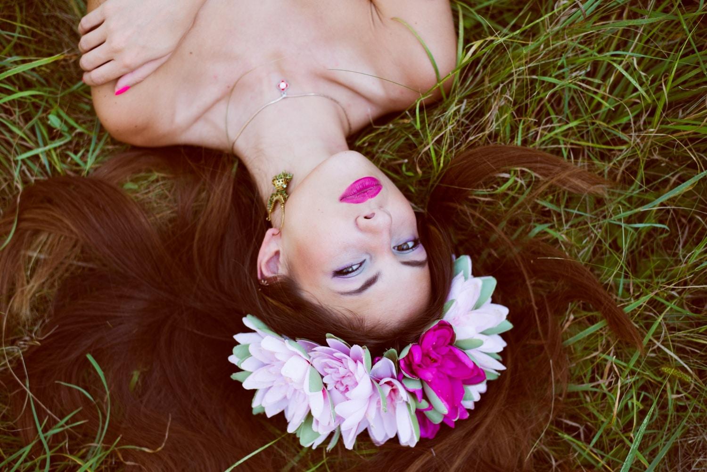 Szépségtippek a fesztiválszezonra