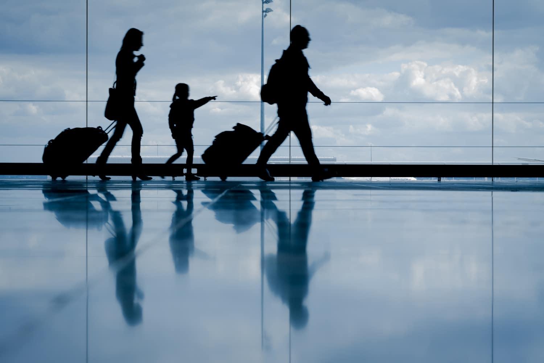 Szétszakadó családok a külföldi munkavállalás nyomában