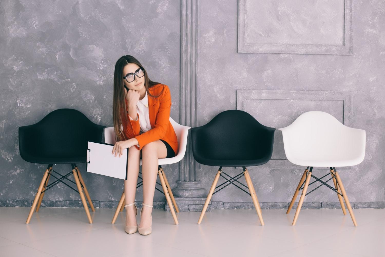 Színes gallérok a munkaerőpiacon – Te tudod, melyik mit takar?