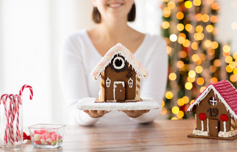Szívet melengető kedvességek karácsony tájékán