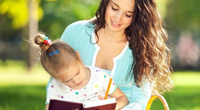 Szülői tökéletesség, avagy a legnagyobb nevelési hiba