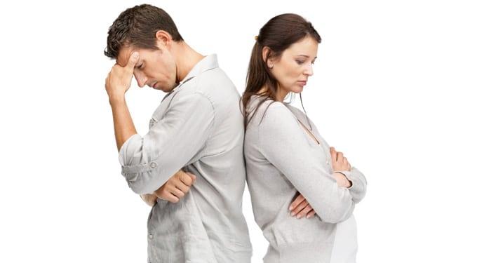 Szünetet tartani a kapcsolatban – Szakítás vagy újbóli egymásra találás?