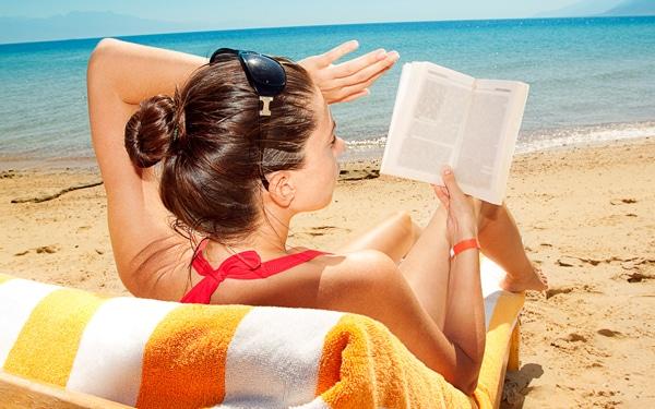 Szalmonella, hőguta, szívmegállás –  Ilyen betegségeket tartogat a nyár