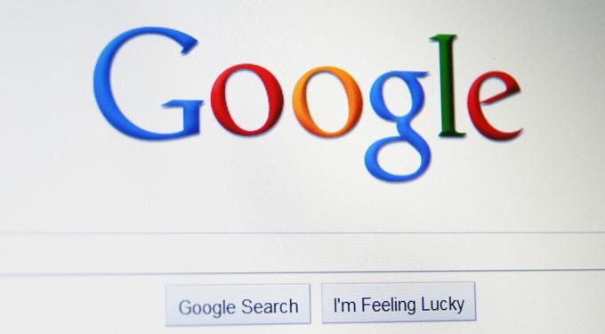 Szavak, amiket tiltólistára tett a Google: bizarr lista