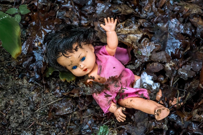 Szelektív abortusz: amikor elvetetik a lány magzatot
