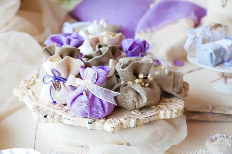 Szem nem marad szárazon! Gyönyörű esküvői köszönőajándékok a vendégeknek
