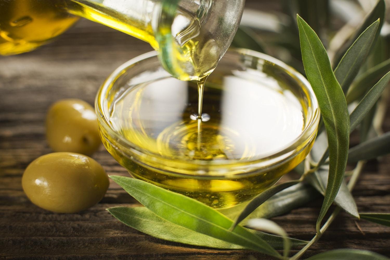 Szentként tisztelik: 5 észbontó olíva-tény