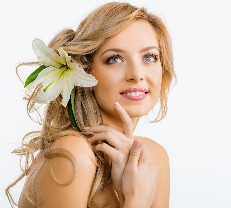Szenzációs szépségtippek az egészséges és sugárzó arcbőrért