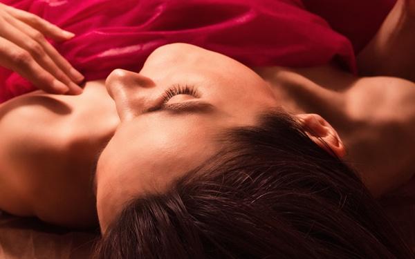 Szex és rém: 7 érdekesség az álmokról