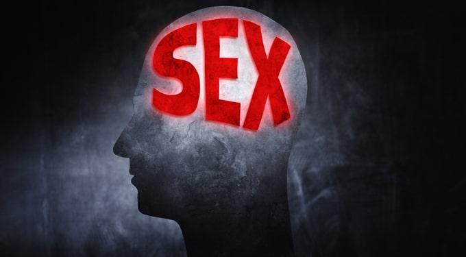 Szexfüggőség: nem vicc és nem botrány, hanem betegség
