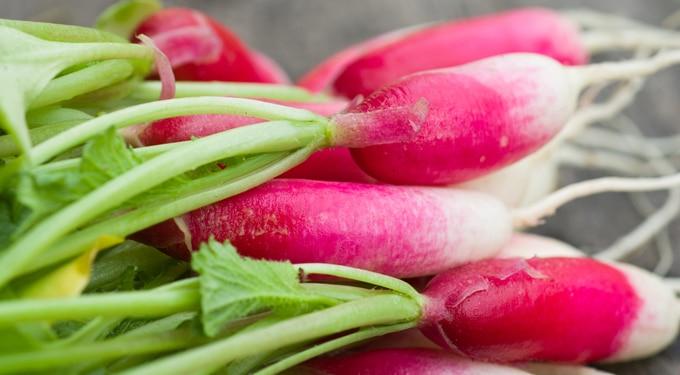 Szuperegészséges zöldségek, amelyeket érdemes fogyasztani