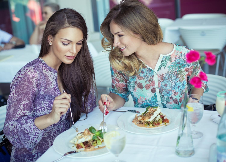 Táplálkozási tippek a ragyogóan egészséges tincsekért
