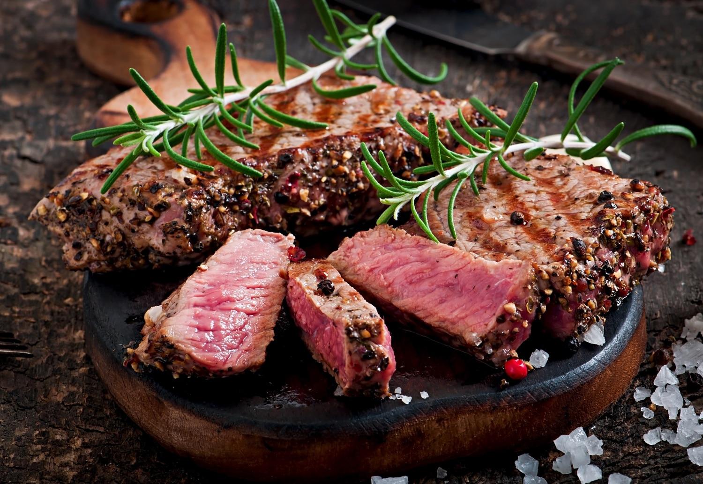 Táplálkozási trendjeink – Kikophat a hús a mindennapi étkezésünkből