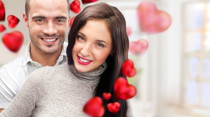 Társfüggőség – szerelem, vagy kényszer?