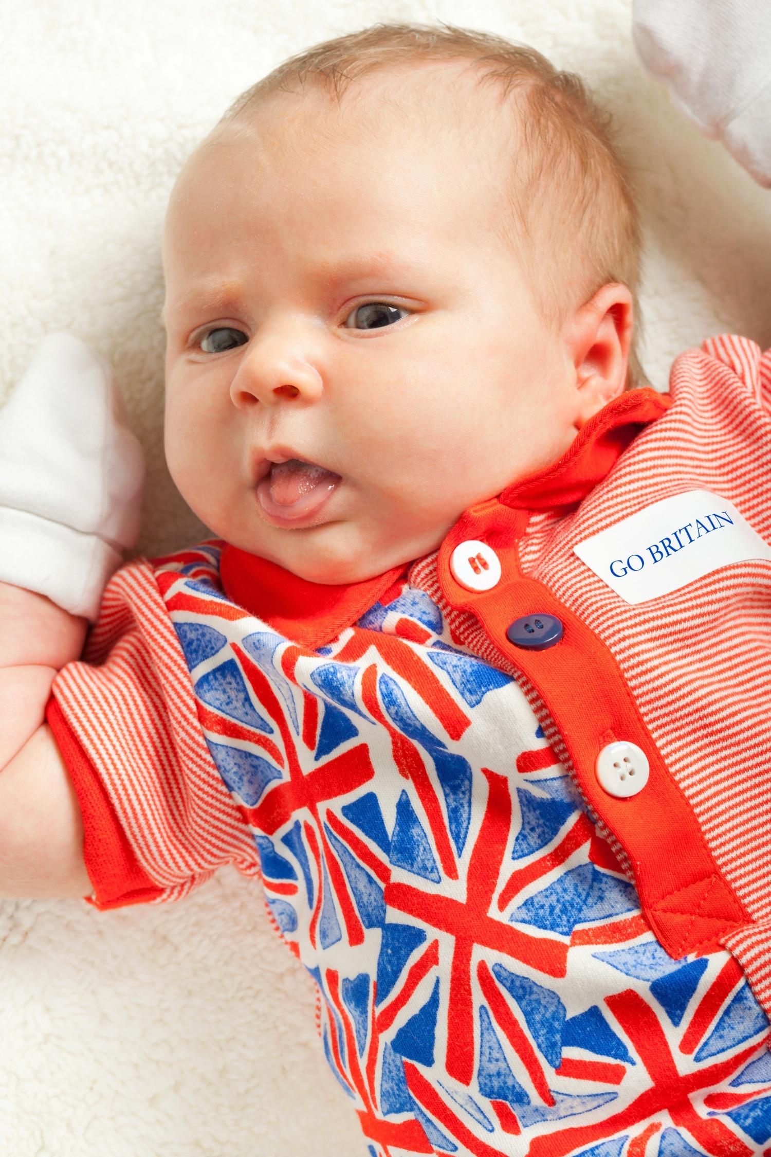 Tények és tévhitek a baba angolról – avagy mikor kezdjük a nyelvtanulást?