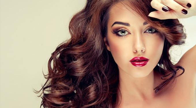 Tények és tévhitek a hajfestésről, amit ismerned kell