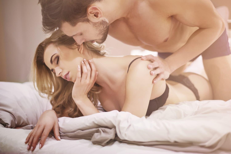 Tények, melyeket ideje lenne elfogadni a női gyönyörrel kapcsolatban