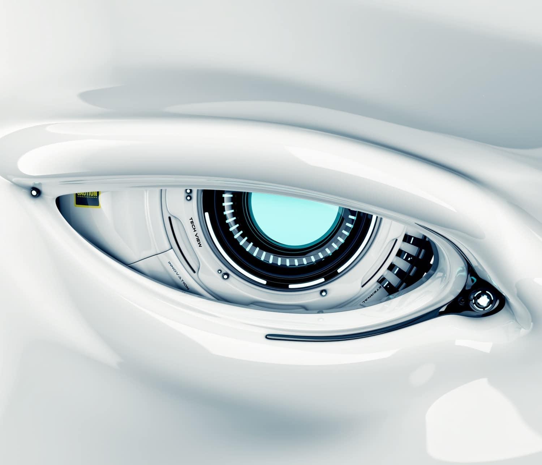Tényleg a pusztulásunkat hozza a mesterséges intelligencia?