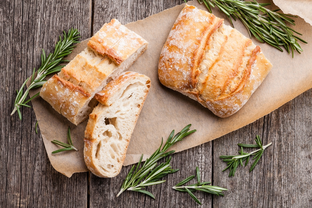 Tényleg akkora mumus a kenyér? Íme a dietetikusok válasza