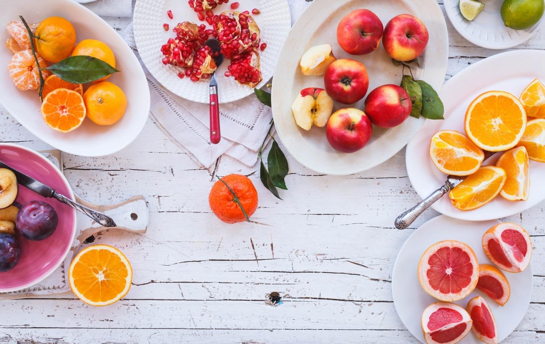 Tényleg nem szabad gyümölcsöt enni, mikor diétázunk?