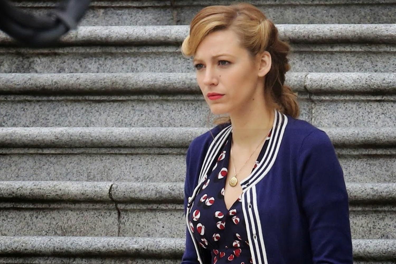 Tényleg olyan varázslatos Adaline élete? – filmkritika