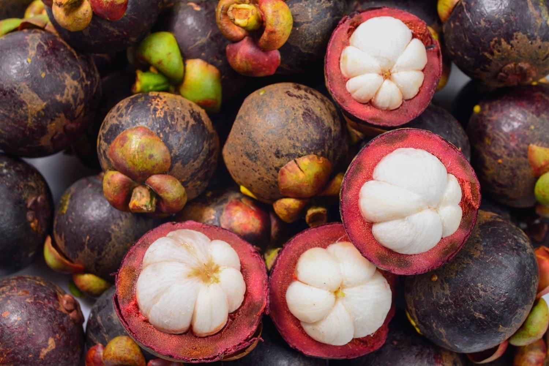 Rákgyógyító szupergyümölcs a mangosztán? Utánanéztünk!
