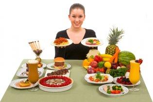 Tévhitek diétákról, amelyektől csak hízol