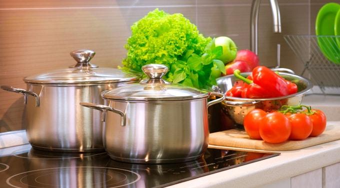 Tízezreket spórolhatsz a konyhai gépekkel
