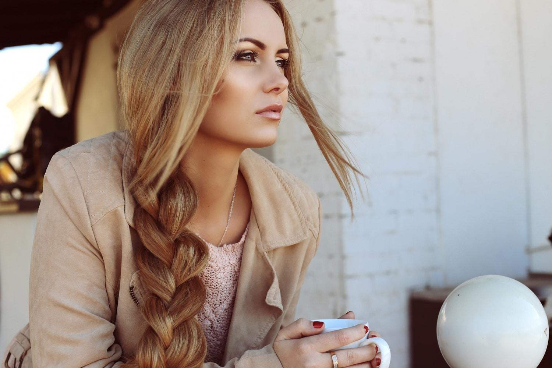 Tökéletes frizurára vágysz? Ezeket a bakikat kerüld el hajszárításkor