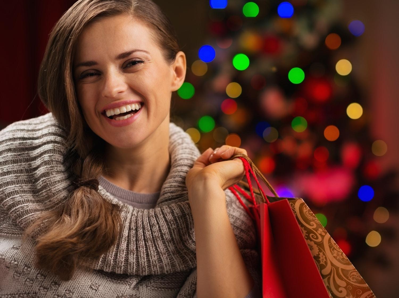Tökéletes karácsonyi ráhangolódás 6 lépésben