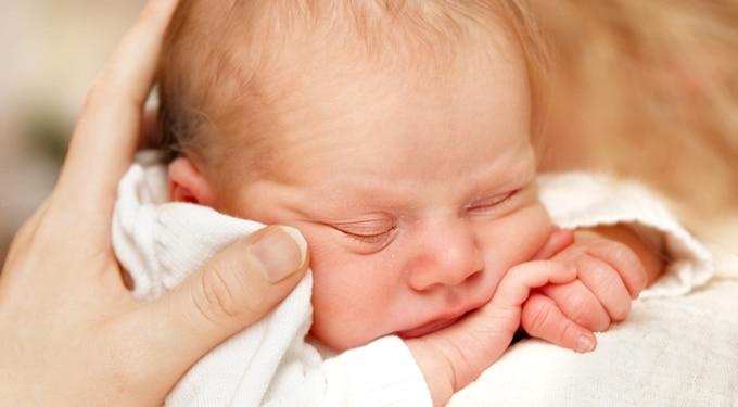 Túlélőtippek az anyaság első 3 hónapjára