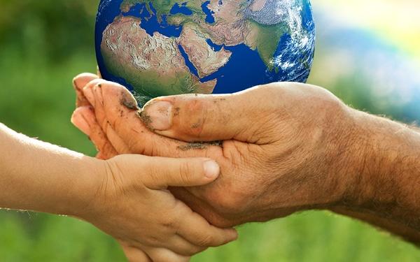 Túlnépesedik a Föld? Július 11 a népesedési világnap