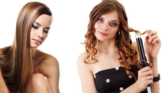Tanácsok a sikeres hajhosszabbításhoz