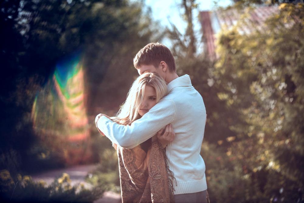 Tanító, karmikus párkapcsolatok – Ti hova tartoztok?