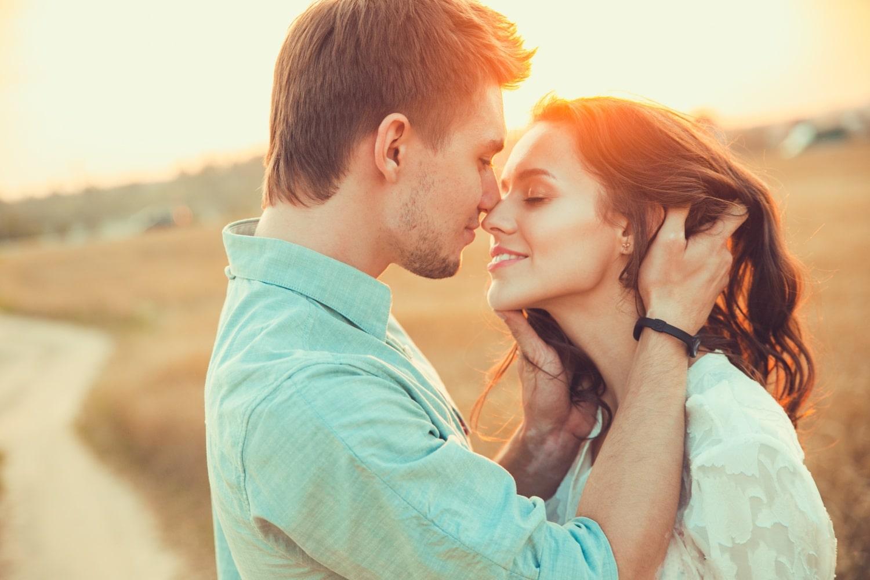 Tartós párkapcsolat – Hogyan tartsd életben a tüzet? (x)
