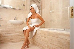 Teleltesd ki a bőröd: 7 tipp az egészséges téli bőrért