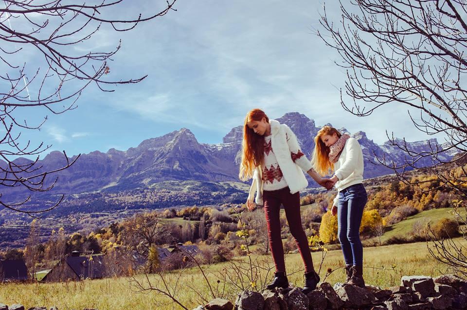 Tengerparti strandolás, vagy hegyi kirándulás? Ezt árulja el a személyiségedről