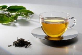 Természetes gyógymódok a téli betegségekre