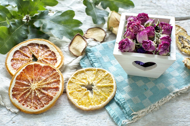 Természetes illatosítók a lakásodba olcsón és egyszerűen