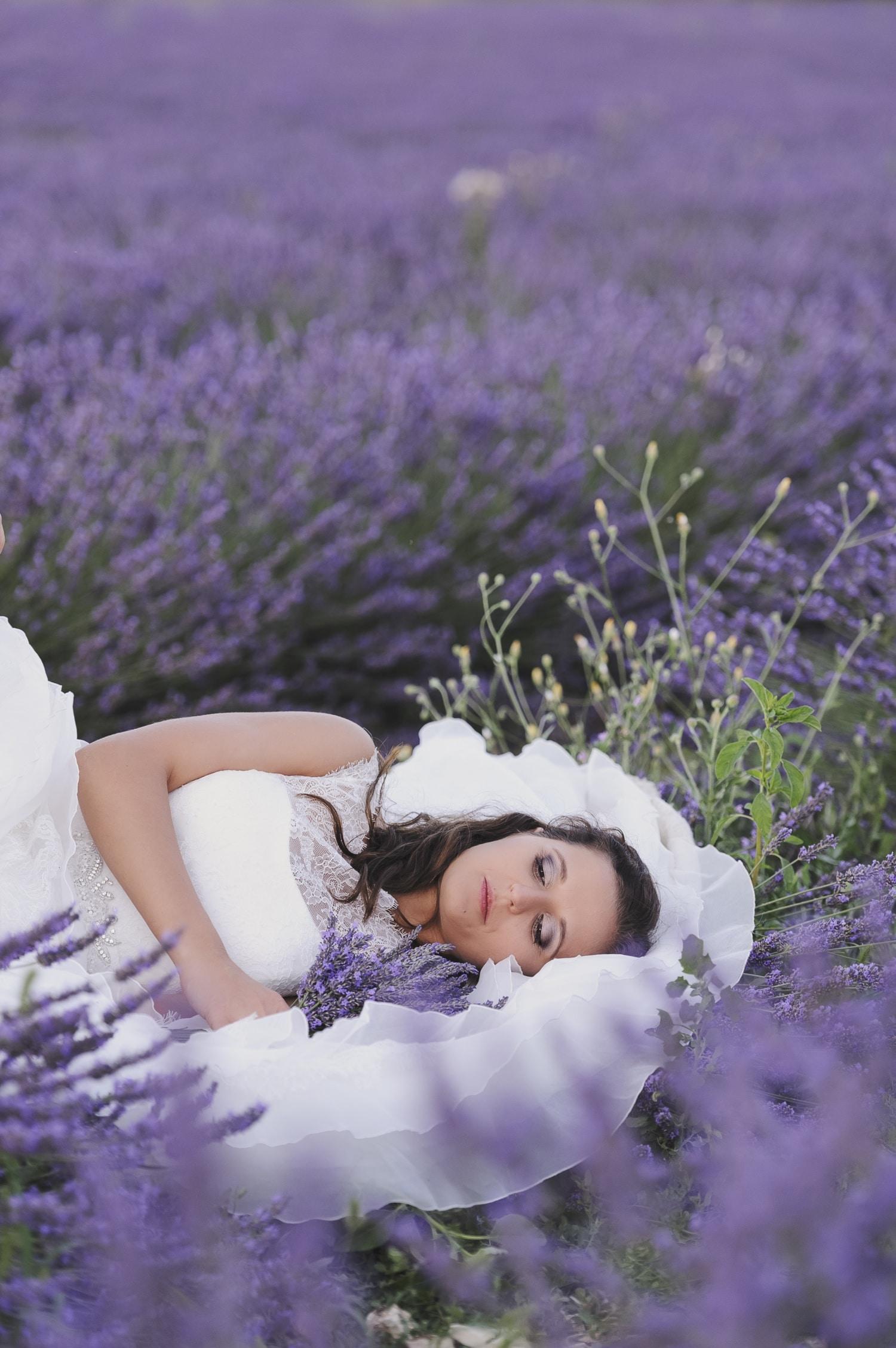 Természetes módszerek álmatlanság ellen