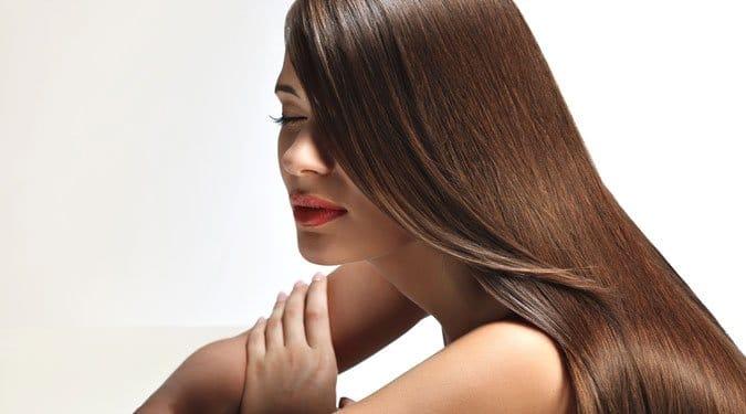 Természetes praktikák a gyönyörű hajért