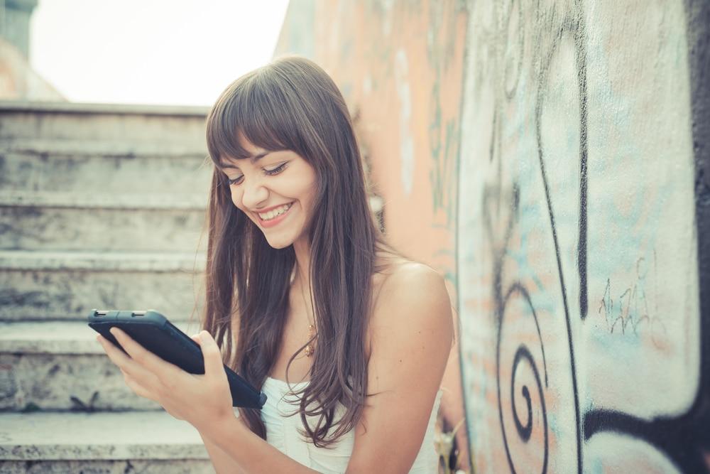 Tiltólista online ismerkedéshez – Hibák, amiket jobb, ha elkerülsz